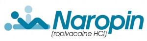 NAROPIN new